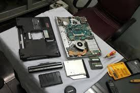 ve sinh laptop tai nha quan go vap