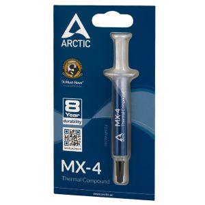 ARCTIC MX-4